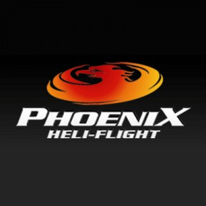Phoenix Heli-Flight unveils new EC135T2e