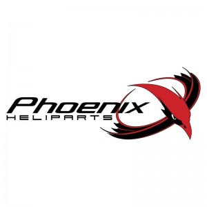 Phoenix Heliparts Offers Cost-Effective Component Support