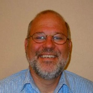 Phoenix Heliparts appoints Engineering Program Manager