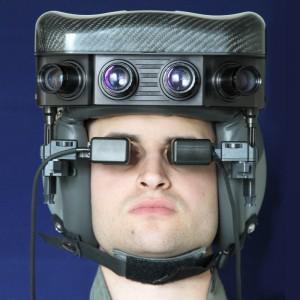 SA Photonics develops an Advanced Digital Night Vision System