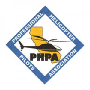 PHPA troubled by LA noise protest group attempts to undermine FAA reporting system