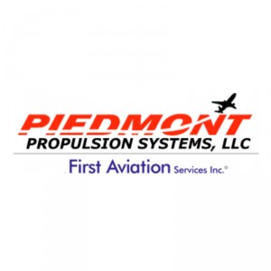 Piedmont Propulsion Systems Advances into Military Helicopter MRO