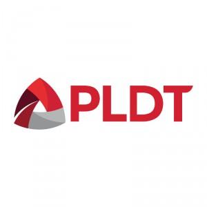 Philippine telecom company commercialises flight dept