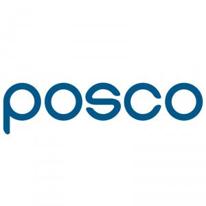 Korea – Corporate operator Posco to make corporate S76s available for EMS work