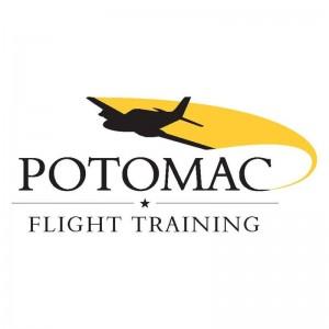 FAA Qualifies Potomac Flight Training Simulator