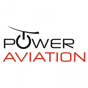 Power Aviation exclusive agent for SEI, Bambi Bucket Division for Sweden and Finland