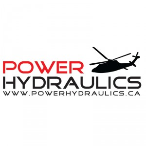 Power Hydraulics move to larger facility in Langley