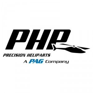 PHP Louisiana Doubles Size of Facility to 10,000 Sq.Feet