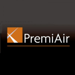 UK – PremiAir Aviation Services operating licence reinstated