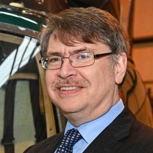 UK – PremiAir appoints new Managing Director from within