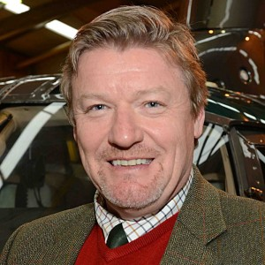 UK – PremiAir International Group appoints CEO