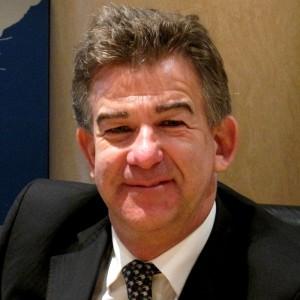 UK: Managing Director quits Premiair Aviation