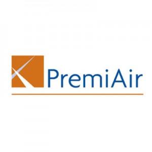 PremiAir rebrands its Blackbushe facility as the West London Heliport