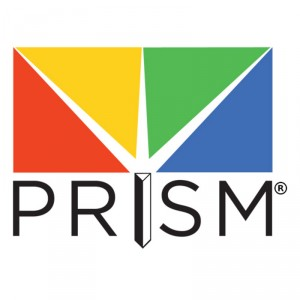 PRISM Expands Sponsorship with Public Safety Aviation Accreditation Commission