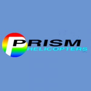 Prism Helicopters achieves Medallion Foundation Safety Award