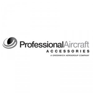 Professional Aircraft Accessories awarded AS9110B certification