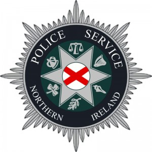 UK – Police Service of Northern Ireland start using unmanned drones