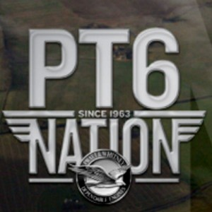 P&WC's PT6Nation comes to Heli-Expo