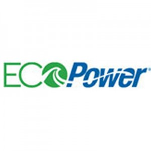 Pratt & Whitney EcoPower® engine wash extends to helicopter market
