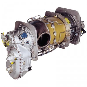 P&WC Increases PT6B-37A Engine TBO by 1,500 Hours