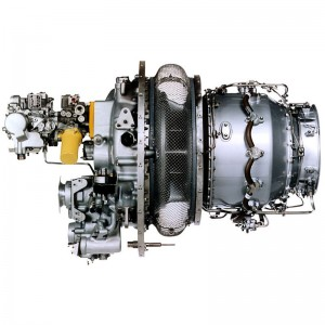 New Pratt & Whitney PW206 overhaul facility opens in Brazil