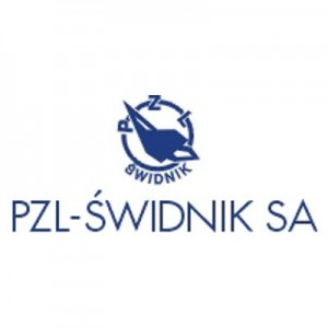 PZL-Świdnik presenting advanced maritime aerospace solutions at BALT Military Expo 2014