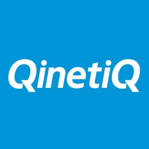 QinetiQ awarded patent for rotor blade anti-icing and de-icing