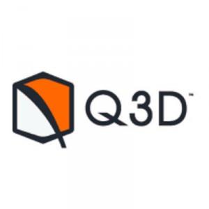 Reiser picks Quantum3D visuals for H145 Level-D sim