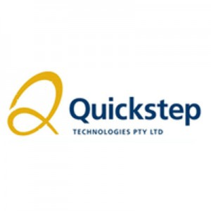 Quickstep and Sikorsky sign MoU on defence contracts