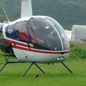 Father of pilot in helicopter crash dropped from lawsuit