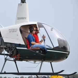 FAA removes touchdown autos from helicopter CFI test