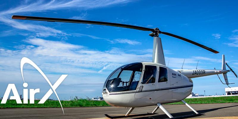 r44-airx1-2x