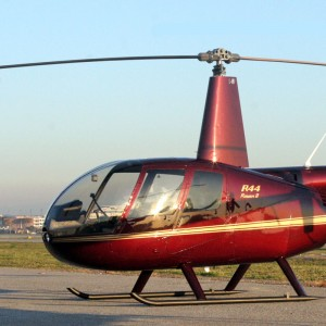 R44 lead time from order down to 6-8 weeks, says Russian dealer