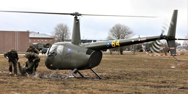 r44-estonia2-2x