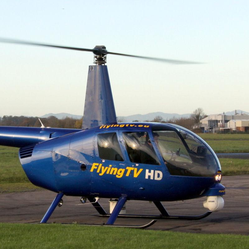 r44-flyingtv1