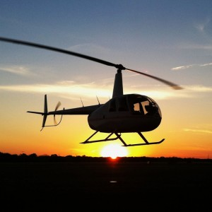 Okaloosa County approves new helicopter tour company in Destin