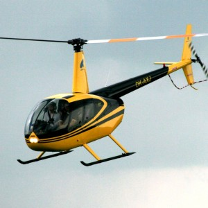 EASA to enforce R44 bladder tanks with AD now issued