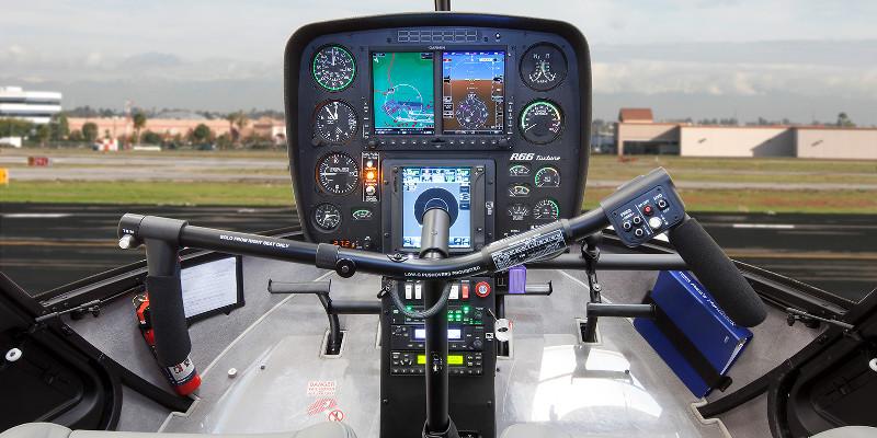 r66-aux-tank-panel-2x
