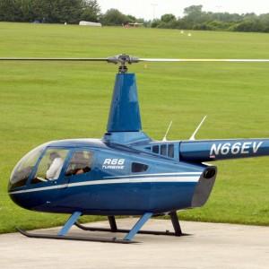 UK R66 fleet reaches double figures