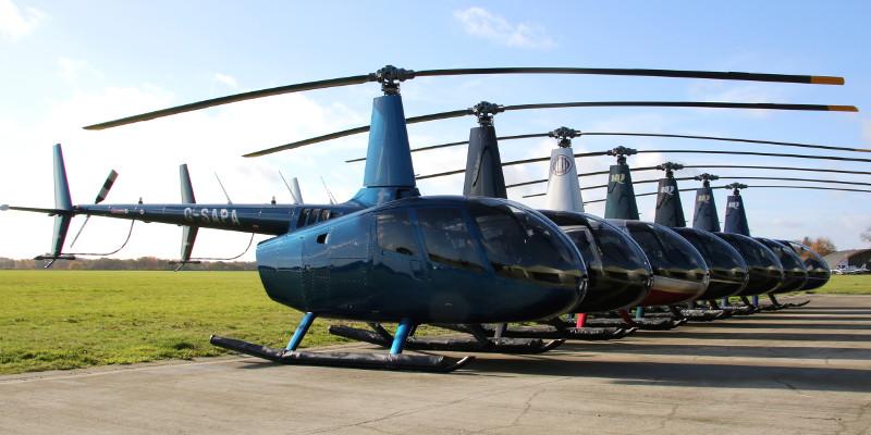 r66-hq-aviation1-2x