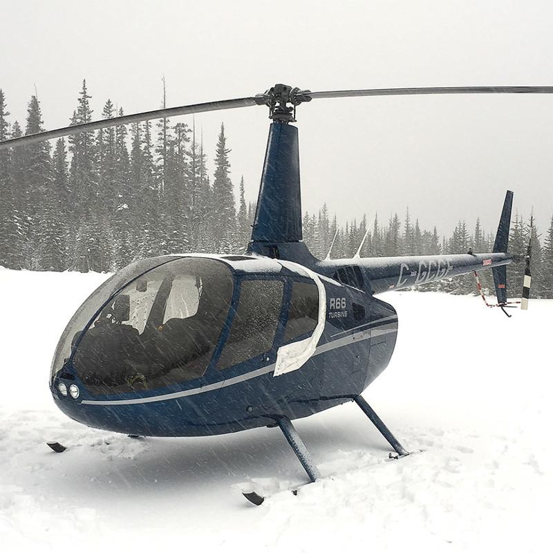 r66-snow1