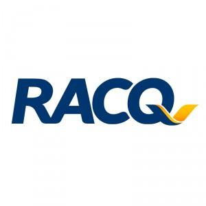 RACQ CQ Rescue flies 7000th mission