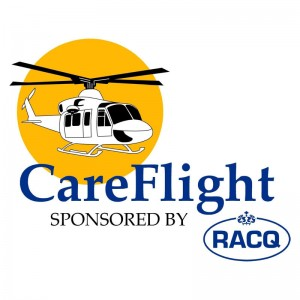 State of Queensland to bankroll RACQ CareFlight