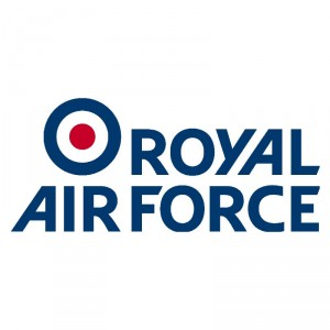 Will UK Military upgrade RAF Northolt or close it to civilian traffic?