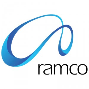 Caverton Embarks on a Digital Transformation with Ramco Aviation