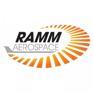 Ramm Aerospace AS350 heater line kits TCCA and FAA approved