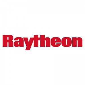 Raytheon/Thales team wins contract for helicopter helmet mounted displays