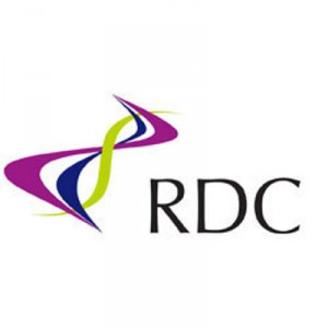 RDC supports new R&D to improve offshore helicopter safety