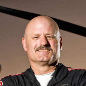 NEMSPA announces 2011 Pilot of the Year award winner