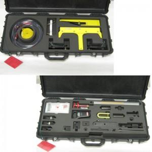 Dart announces Red Barn Machine's new B206 field maintenance kit